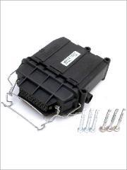 abs modular ecu haldex abs wiring diagram haldex abs wiring schematic \u2022 45 63 74 91 Phillips SAE J560 at bayanpartner.co